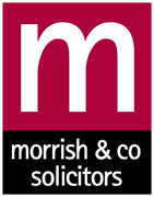 Morrish & Co Solicitors