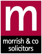 Morrish & Co Solicitors