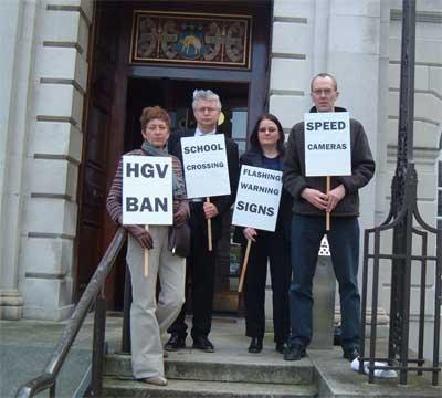 Civicspeedprotestweb_1